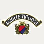 Achille-color