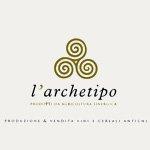 Archetipo-color